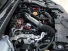 Renault Megane RS TCe 280 Energy EDC  Blanc  - 29