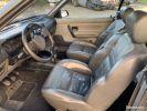Renault R19 Belle 19 16s Cabriolet Gris  - 7