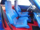 Renault R5 Turbo TURBO - N° 351 Bleu Olympe Vendu - 14