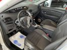 Renault Scenic 1.2 TCE 130CH ENERGY BOSE Blanc  - 7