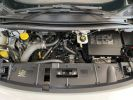Renault Scenic 1.2 TCE 130CH ENERGY BOSE Blanc  - 13