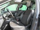 Renault Scenic 1.5 DCI 110CH ENERGY BOSE EDITION ECO GRIS FONCE Occasion - 4