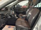 Renault Scenic 1.5 DCI 110CH ENERGY BUSINESS ECO² 2015 Blanc  - 7