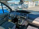 Renault Scenic Autre Occasion - 3