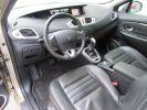 Renault Scenic 2.0 16V 140CH DYNAMIQUE CVT GRIS SABLE Occasion - 2