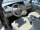 Renault Scenic 2.0 DCI 150CH JADE Gris Fonce Occasion - 2