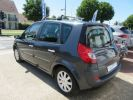 Renault Scenic 2.0 DCI 150CH JADE Gris Fonce Occasion - 3