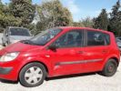 renault-scenic-2-1-9-dci-120-expression-117767921.jpg