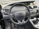 Renault Scenic 3 iii 1.6 dci 130 energy bose i Noir Occasion - 11