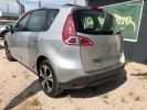 Renault Scenic BOSE GRIS METAL Occasion - 3