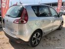 Renault Scenic BOSE GRIS METAL Occasion - 4