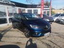 Renault Scenic EDITION ONE BLEU FONCE Occasion - 2