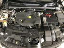 Renault Talisman 1.6 DCI 160CH ENERGY INTENS EDC Marron  - 8