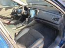 Renault Talisman estate 1.6 dci 130 intens bva Bleu Occasion - 7