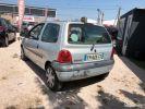 Renault Twingo 1.2 16v 75 Autre Occasion - 3