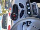 Renault Twingo 1.2 LEV 16V 75CH AUTHENTIQUE Gris C  - 2