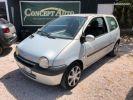 Renault Twingo GRIS METAL Occasion - 1