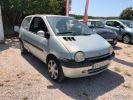 Renault Twingo GRIS METAL Occasion - 2