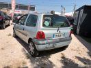 Renault Twingo GRIS METAL Occasion - 3