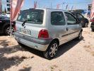 Renault Twingo GRIS METAL Occasion - 4