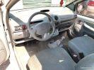 Renault Twingo GRIS METAL Occasion - 5