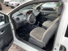 Renault Twingo Blanc Occasion - 5