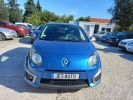 Renault Twingo 2 RS 1.6 16V 133 RS   - 12