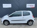 Renault TWINGO II 1.2 60 eco2 Access Blanche  - 3