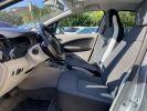 Renault Zoe INTENS CHARGE RAPIDE Gris C  - 8