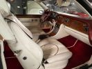 Rolls Royce Corniche 6.7i V8 A Blanc Occasion - 14