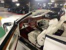 Rolls Royce Corniche 6.7i V8 A Blanc Occasion - 27