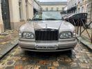 Rolls Royce Corniche V Last Of Line Silver Storm  - 3