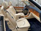 Rolls Royce Corniche V Last Of Line Silver Storm  - 20