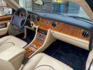 Rolls Royce Corniche V Last Of Line Silver Storm  - 21