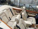 Rolls Royce Corniche V Last Of Line Silver Storm  - 23
