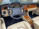 Rolls Royce Corniche V Last Of Line Silver Storm  - 25