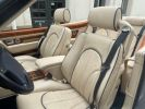 Rolls Royce Corniche V Last Of Line Silver Storm  - 26