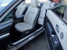 Rolls Royce Dawn 6.6 12 V 571 CV  - MONACO Noir Métal (Diamond Black)  - 8