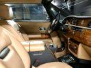 Rolls Royce Phantom 6.75 V12 Convertible A Noir Occasion - 15