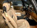 Rolls Royce Phantom 6.75 V12 Convertible A Noir Occasion - 16