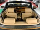 Rolls Royce Phantom 6.75 V12 Convertible A Noir Occasion - 20