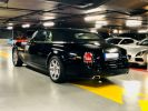 Rolls Royce Phantom Drophead 6.75 V12 460ch Coupé A Noir Occasion - 3