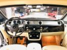 Rolls Royce Phantom Drophead 6.75 V12 460ch Coupé A Noir Occasion - 6