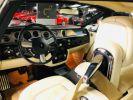 Rolls Royce Phantom Drophead 6.75 V12 460ch Coupé A Noir Occasion - 7