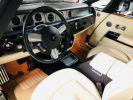 Rolls Royce Phantom Drophead 6.75 V12 460ch Coupé A Noir Occasion - 8