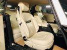 Rolls Royce Phantom Drophead 6.75 V12 460ch Coupé A Noir Occasion - 10