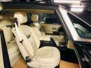 Rolls Royce Phantom Drophead 6.75 V12 460ch Coupé A Noir Occasion - 12