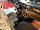 Rolls Royce Phantom Drophead 6.8 V12 460 Noir Metal Occasion - 5