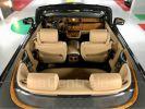 Rolls Royce Phantom Drophead 6.8 V12 460 Noir Metal Occasion - 7
