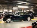 Rolls Royce Phantom Drophead 6.8 V12 460 Noir Metal Occasion - 11